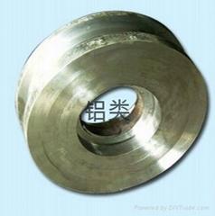 CC333G 铜合金