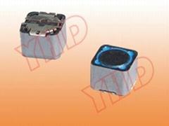 自动化设备仪器仪表电感器CDH74 CHD75CDH125