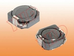 LED、LCD背光源模块电感器CDH03 CDH105