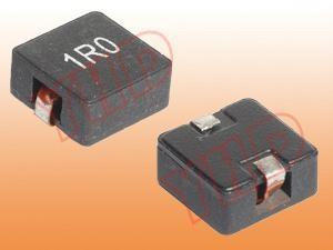 大电流贴片电感器 2
