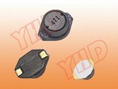 貼片繞線電感器DO1608 3316 5022
