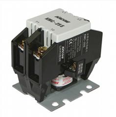 單相交流接觸器KMC-25S