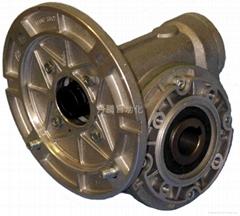 SITI涡轮蜗杆减速机