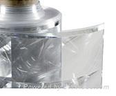 3M solar mirror film太阳能镜面反射膜