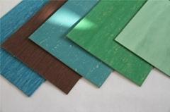 通用型芳綸纖維板材