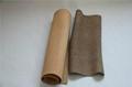 橡胶软木板  1