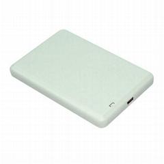 无源UHF超高频RFID发卡器USB