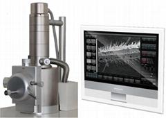 小型立式掃描電鏡 GENESIS-500M