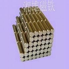 釹鐵硼磁鐵