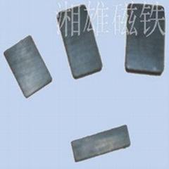 鐵氧體磁鐵