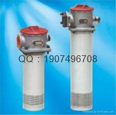 YPH液壓管路過濾器