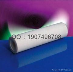 熔噴線繞式活性碳水濾芯