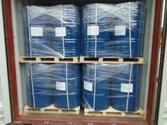Oil & Gas Corrosion Inhibitor