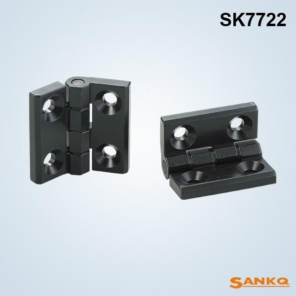 供应SK7722铰链合页 1