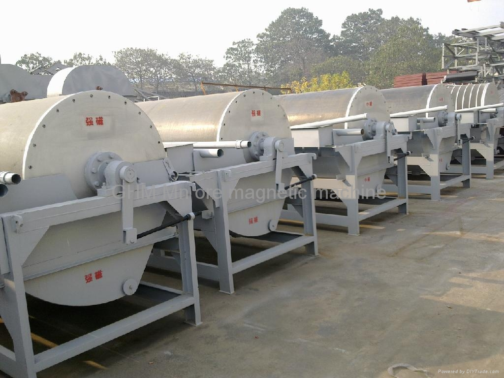 iron ore dressing technology New technology for iron ore stone crushing youtube aug 1, 2016  iron ore jaw crusher is the main equipment of iron ore crushing plant, it has special.