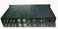 高清10180P无线非视距双向数据传输系统 3