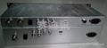COFDM车载高清无线图像传输