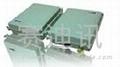 COFDM-SV1100迷你式无线模拟微波音视频传输系统 5