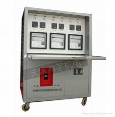 ZWK-型智能温度控制箱