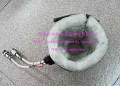 天津洲裕机电设备科技有限公司