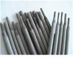 D047堆焊焊条