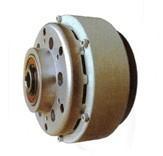 FLK空心軸式磁粉離合器