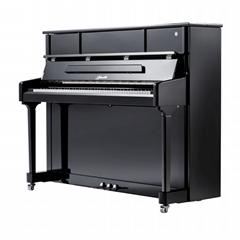 珠江里特米勒RN1钢琴