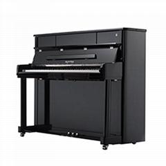 恺撒堡KN1钢琴
