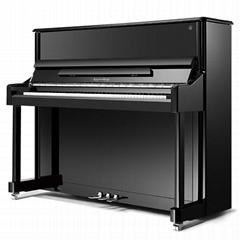 恺撒堡KN1-S钢琴