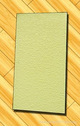 外墙保温装饰一体板 3