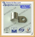 metal cable clips (PCLI Series)   1