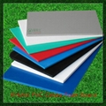 RYMAX PVC Celuka Foam Board | Decorative Panel | PVC Foam Board 2