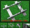 RYMAX Ceiling Grid | Light Steel Keel |