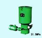 系列單線潤滑泵