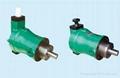 齿轮油泵 5
