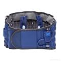第5代腰椎热灸牵引器 4