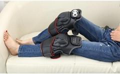 电热膝关节理疗仪