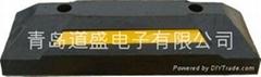 青島車輪定位器