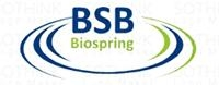 Biospring Biotech Industry Co., Limited