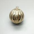 Christmas ball 1