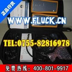 DTX-1200测试仪2015最新报价