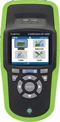 LinkRunner AT網絡測試儀