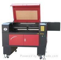 JQ9060激光雕刻机
