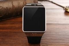 廣州智能手錶批發