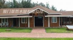 湖北古建筑设计