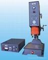 15K經濟型塑焊機