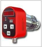 德国ACS液位控制器压力变送器