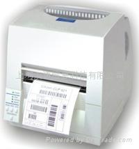 供应西铁城621C打印机