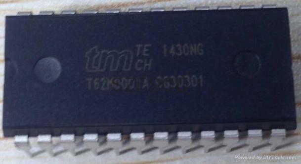 音響用T62M0001A 1
