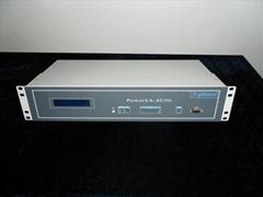 太阳能数据通信采集器